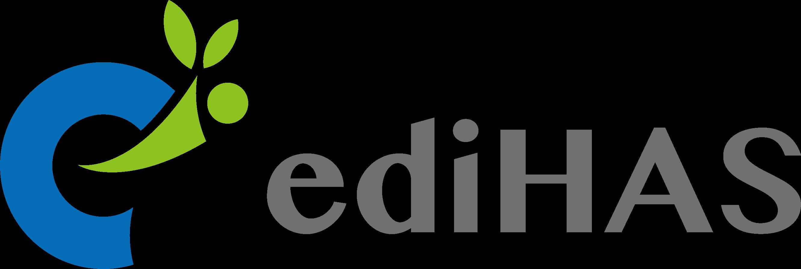 被験者募集の株式会社エディハス